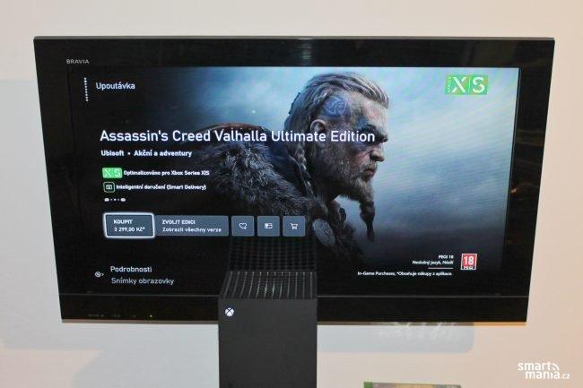 Xbox Series X 36