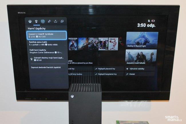 Xbox Series X 37