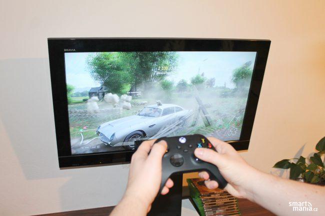 Xbox Series X 41