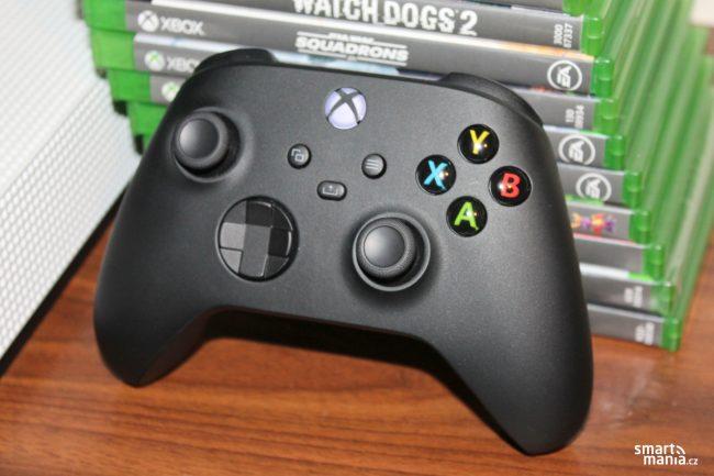 Xbox Series X 42