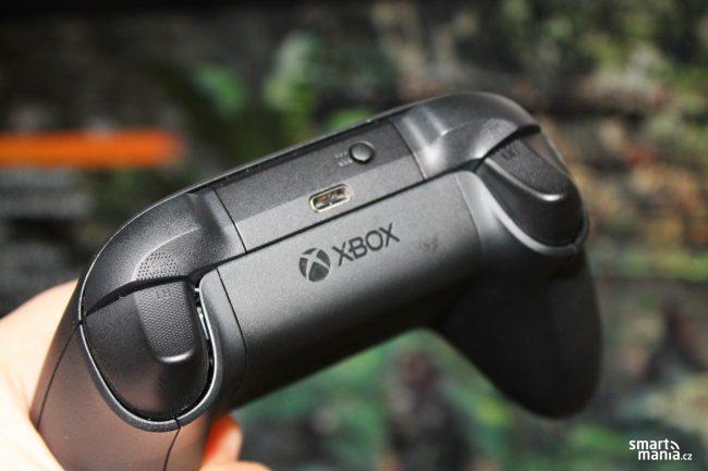 Xbox Series X 43