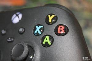 Xbox Series X 45