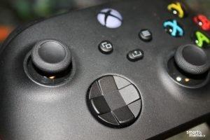 Xbox Series X 46