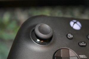 Xbox Series X 48