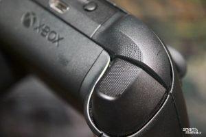 Xbox Series X 49