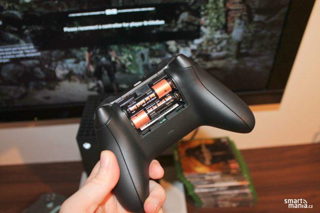 Xbox Series X 52