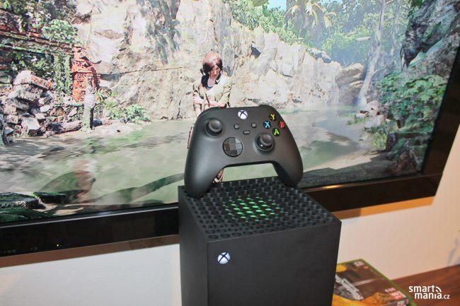 Xbox Series X 53