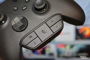 Xbox Series X 57