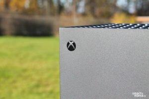 Xbox Series X 9