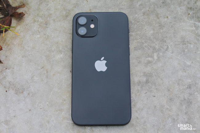 iPhone 12 12