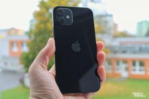 iPhone 12 17