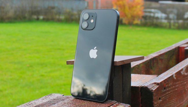 iphone 12 uvodni