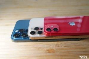 iphone 12 mini 04