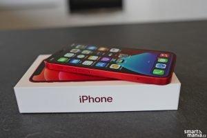 iphone 12 mini 05