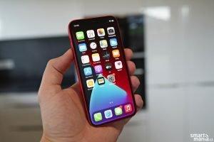 iphone 12 mini 06