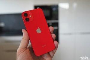 iphone 12 mini 07