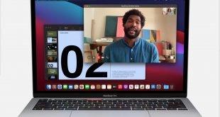 macbook pro 5