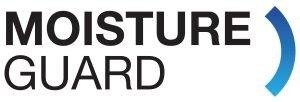 moinstureguard logo