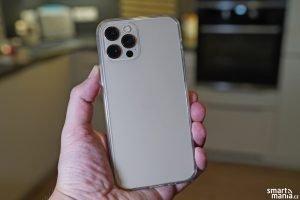 panzerGlass iphone 12 04