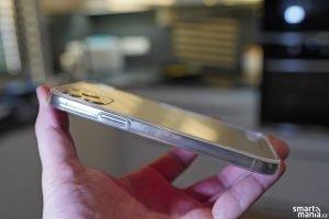 panzerGlass iphone 12 10