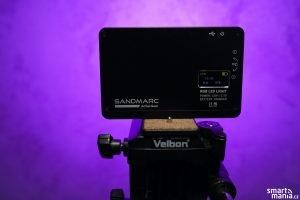 sandmarc prolight 05