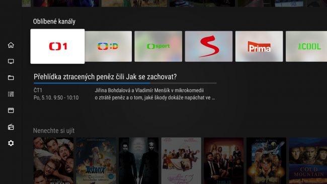 sledovaniTV screen 03
