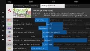 sledovaniTV screen 05