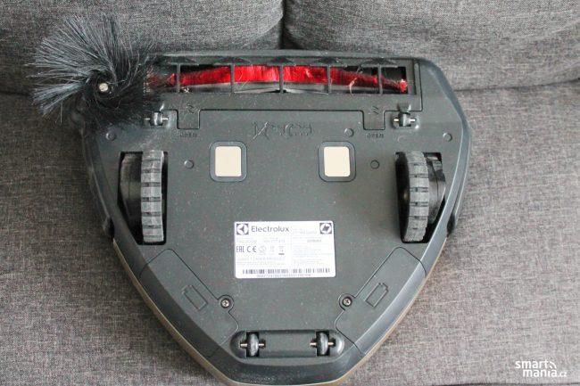 Electrolux Pure i9 2 1