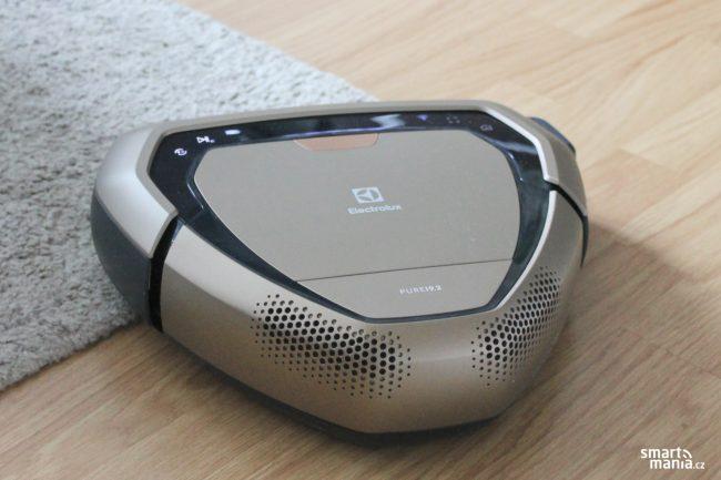 Electrolux Pure i9 2 6