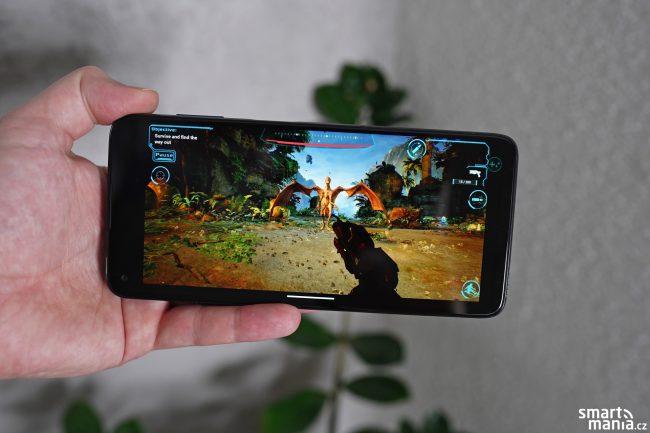 Moto G9 Plus 04 1