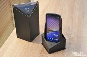 Motorola Razr 5G 2020 002