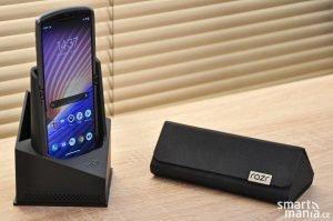 Motorola Razr 5G 2020 003