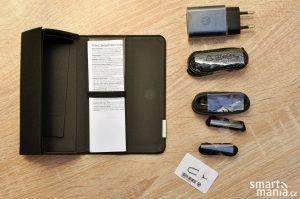 Motorola Razr 5G 2020 004