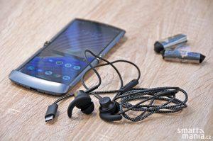 Motorola Razr 5G 2020 005