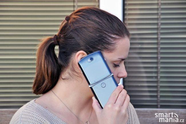 Motorola Razr 5G 2020 006