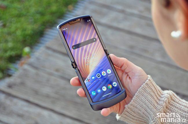 Motorola Razr 5G 2020 008