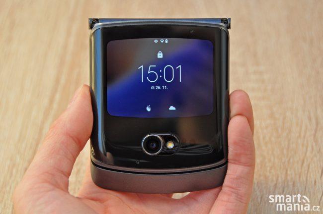 Motorola Razr 5G 2020 009