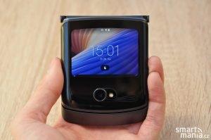 Motorola Razr 5G 2020 010