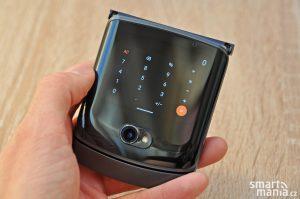 Motorola Razr 5G 2020 011