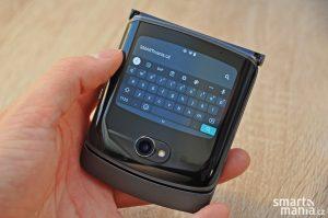 Motorola Razr 5G 2020 012