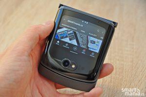 Motorola Razr 5G 2020 013