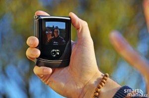 Motorola Razr 5G 2020 014