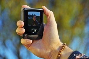 Motorola Razr 5G 2020 015