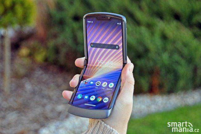 Motorola Razr 5G 2020 016