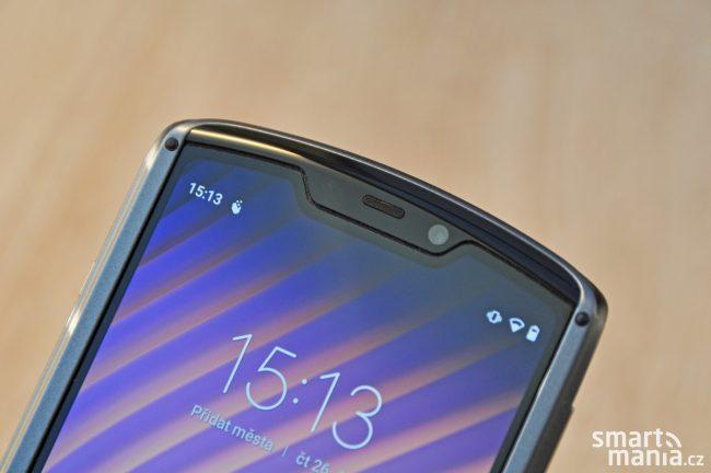 Motorola Razr 5G 2020 018