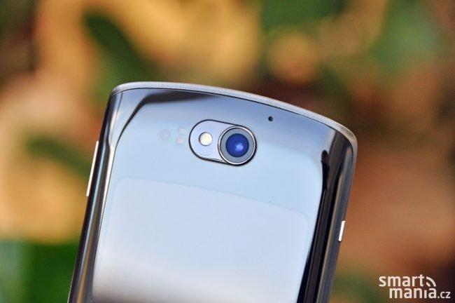 Motorola Razr 5G 2020 019