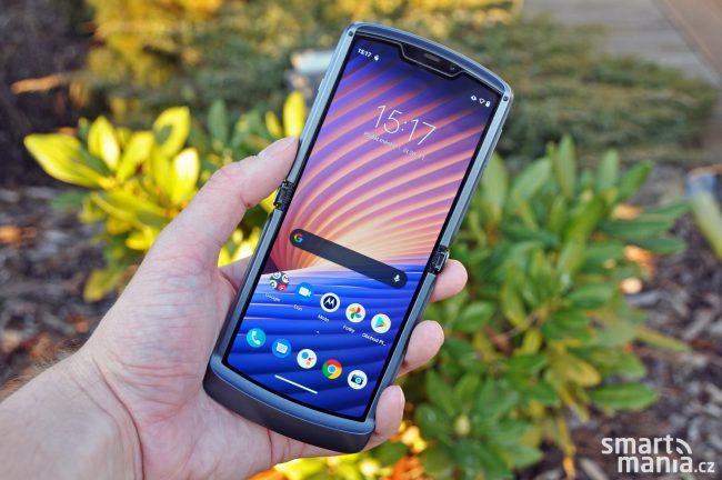 Motorola Razr 5G 2020 021
