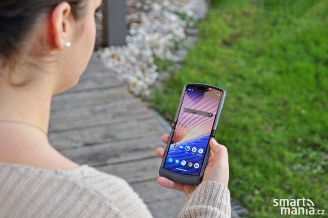 Motorola Razr 5G 2020 022
