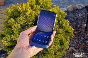 Motorola Razr 5G 2020 023