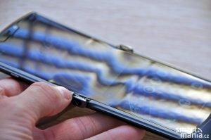 Motorola Razr 5G 2020 024